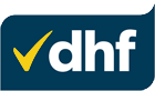 DHF