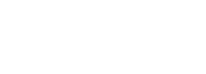 Oxley Doors Logo