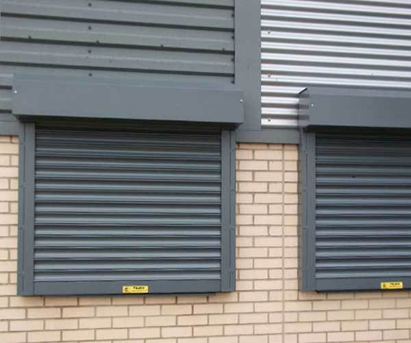 Oxley Commercial Shutters Computype