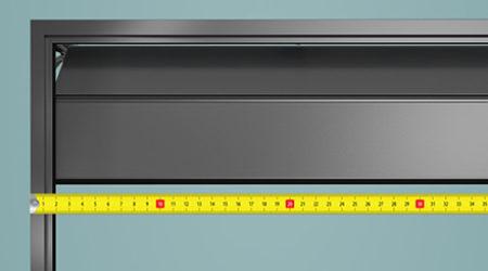 Made-to-measure
