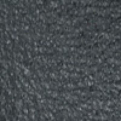 Anthracite Textured (RAL 7016)