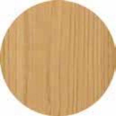 Composite Woodgrain Bleached Oak