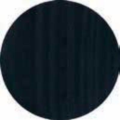 Composite Woodgrain Blue
