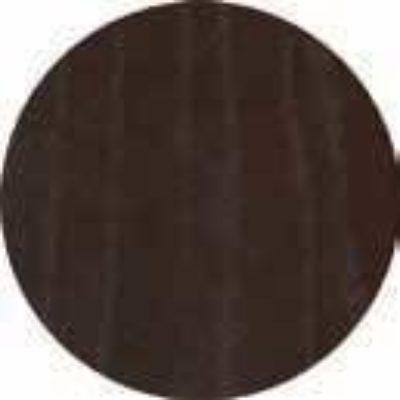 Composite Woodgrain Dark Mahogany