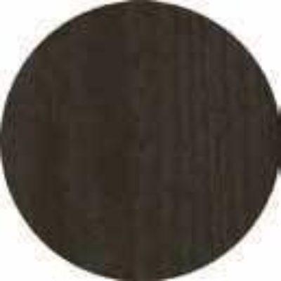 Composite Woodgrain Dark Oak