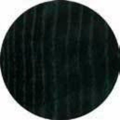 Composite Woodgrain Ebony