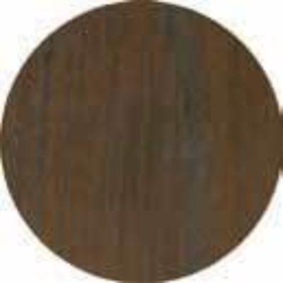 Composite Woodgrain Golden Brown