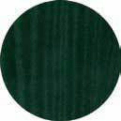 Composite Woodgrain Green