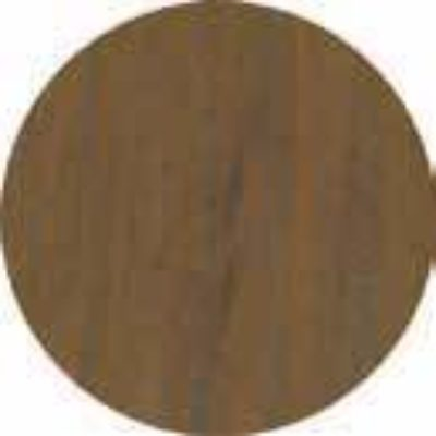 Composite Woodgrain Honey Beech
