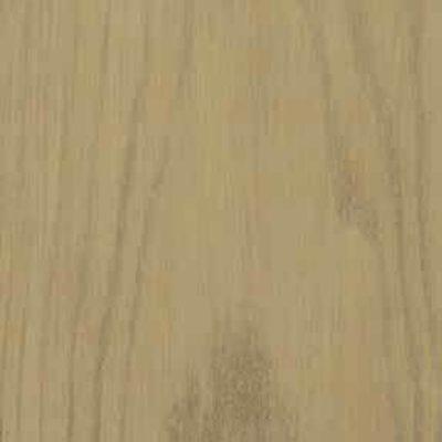 Composite Woodgrain Irish Oak