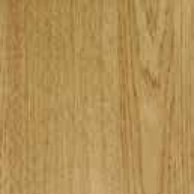 Composite Woodgrain Light Oak