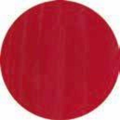 Composite Woodgrain Red