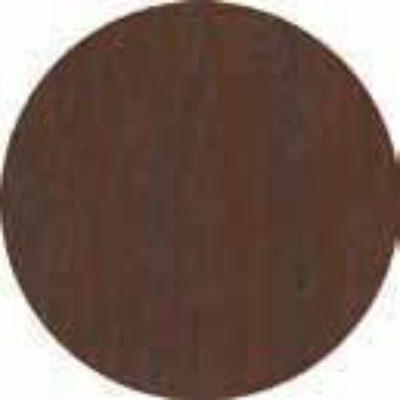 Composite Woodgrain Rosewood