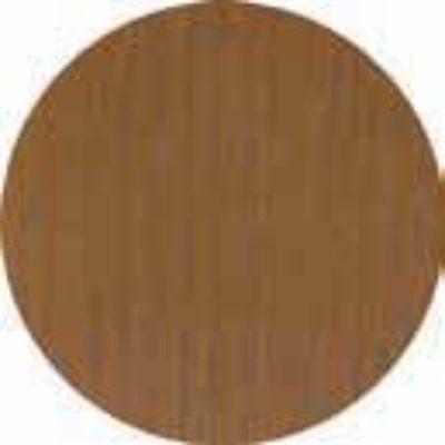 Composite Woodgrain Teak