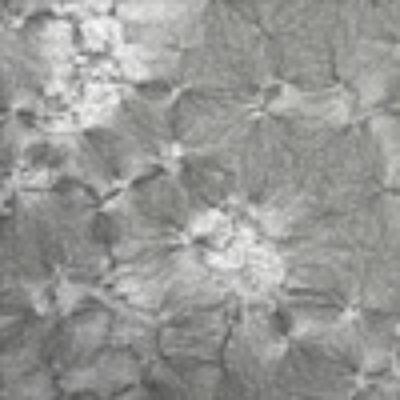 Ice Crystal Grey Aluminium