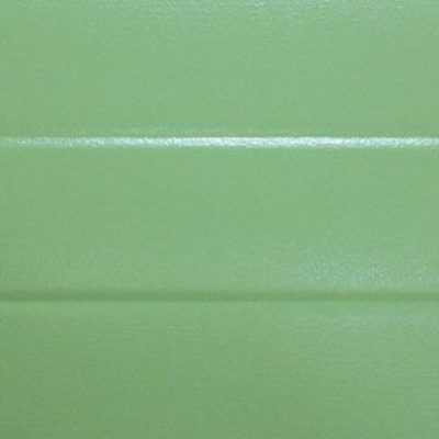 Heritage Green (RAL 6021)