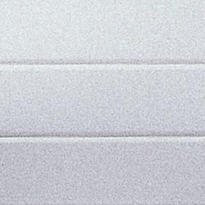 Silver Metallic (RAL 9006)