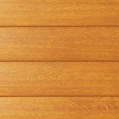 Golden Oak (Woodgrain)