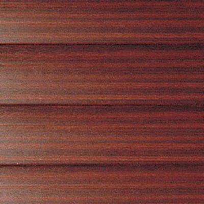 Mahogany (Woodgrain)