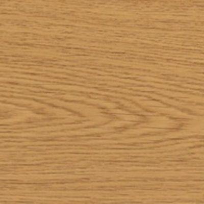 Natural Oak (Woodgrain)