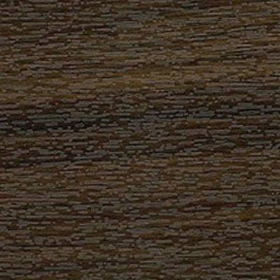 Walnut (Woodgrain)