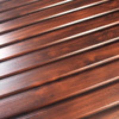 Single-Skin Roller Rosewood