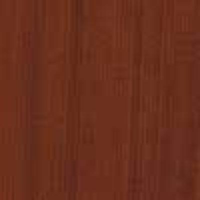 Timber Antique Oak