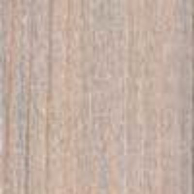 Timber Ice Silver