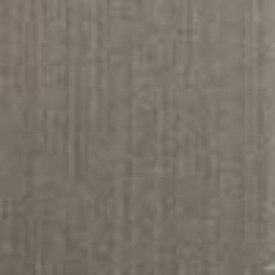 Timber Silver Grey