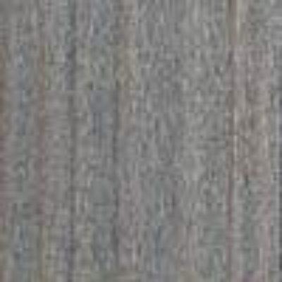 Timber Slate Grey