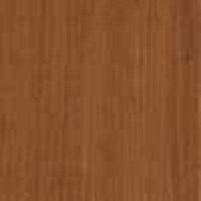 Timber Teak